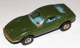 Playart opel gt model cars b71d1344 816a 4e71 8f33 76222cb40219 medium
