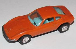 Playart opel gt model cars bcfab668 1bc4 4bb9 b70d b5b20531a94c medium