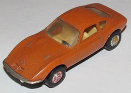 Playart opel gt model cars 414c5604 15a3 42bf 95a3 adbd08c0ee6e medium