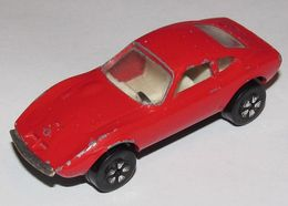 Playart opel gt model cars fc236eee ae47 451c 873d e0283971a519 medium
