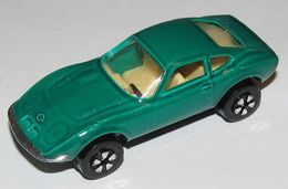 Playart opel gt model cars 7fc68fb5 5a02 4b93 91e5 f96a44b83c19 medium