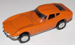 Playart toyota 2000gt model cars 68f367ab 019e 490f b440 dff57cdf109f medium