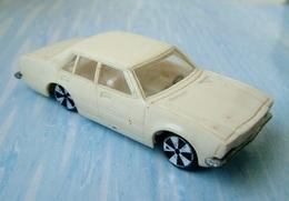 Faller hit car opel rekord model cars 2d78c4cb 638c 455c 9f6b 50f0596320f3 medium