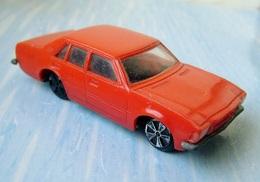 Faller hit car opel rekord model cars ddd91a32 98b4 4b10 86eb e5b8bc9ffb0c medium