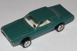 Playart ford thunderbird  model cars 194e994a 75b7 4b16 b2e5 83e379ef8aaf medium