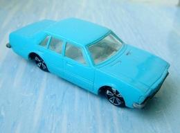 Faller hit car opel rekord model cars ab6af23b 7e6a 4441 8638 62b9d1c04e6e medium