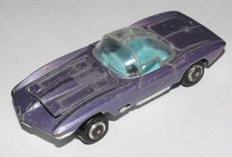 Playart chevrolet corvette mako shark model cars 6e2bbafe b1cf 46d7 8f02 5ff8740b4cf6 medium