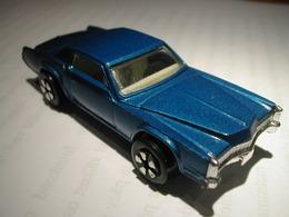 Playart cadillac eldorado model cars 78b43416 470f 42a5 8a9b ef254c975665 medium