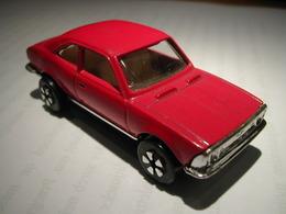 Playart toyota corolla 1400sr model cars 434928bd 625f 41c5 b5e6 9bd439fb97c5 medium
