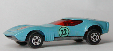 Lamborghini Special | Model Racing Cars