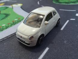 Norev norev city fiat 500 model cars 6dd53948 de1f 4411 988c 58af260c3f6a medium
