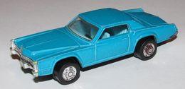 Playart cadillac eldorado model cars a7507cb9 cefd 4afe 9970 8876eafd65dc medium