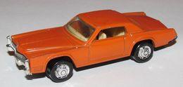 Playart cadillac eldorado model cars 06baa2a9 645e 4737 808a b8a6435ea12e medium