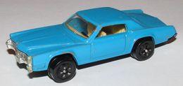 Playart cadillac eldorado model cars 75e00676 f48b 4a66 b862 3b842d578161 medium
