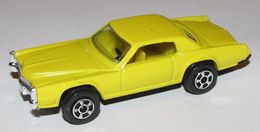 Playart cadillac eldorado model cars f8fcc1bd c528 4846 b071 011b41d24f48 medium