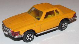 Playart mercedes benz 350sl model cars f36b9e8f 1d5a 49de a655 a145c751c800 medium