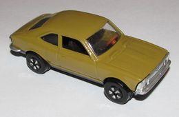 Playart toyota corolla 1400sr model cars 6474c3f0 81cd 4b33 b777 13da5f2f8539 medium