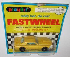 Playart ford mustang gt model cars bf4a8860 a988 4847 9f69 4049f0034600 medium