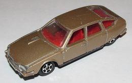 Playart citroen cx 2200 model cars b55b1e7b 0254 4111 8d1a f66ed4270f23 medium