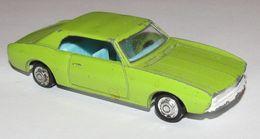 Playart chevrolet camaro ss model cars 16415a8d b40f 4da3 afd5 4568d95a79c8 medium