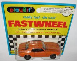 Playart chevrolet camaro ss model cars 429098c8 b43b 430b bb56 fa638d51a6e9 medium