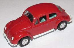 Playart volkswagen beetle model cars 4e835703 057f 4a29 a0d9 aa1de2d244a9 medium