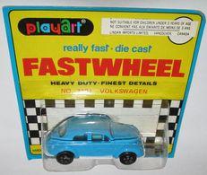 Playart volkswagen beetle model cars 543536c8 dfd4 4958 afbc 14d5b7833a6a medium