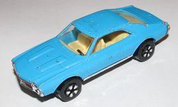 Playart javelin sst model cars f9021d39 7e59 4151 98a5 5eb95104705f medium