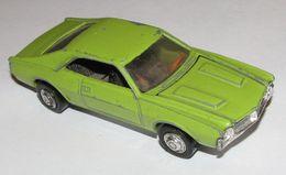 Playart javelin sst model cars 2a094a8c 1e35 4304 a4e9 d189ba849499 medium