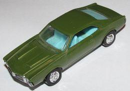 Playart javelin sst model cars 900ae8c5 5a9f 475e 99e0 e43024fefdc0 medium