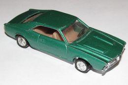 Playart javelin sst model cars 4a33fe2f f61a 4c1c aefa e2e6aab7d944 medium