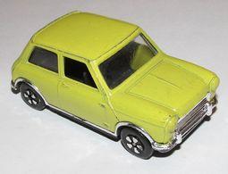 Playart austin mini cooper s mkii model cars a7370282 1abf 437a 8809 a3dd3eb3f1b6 medium