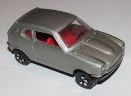 Playart honda z gs model cars dd49cc94 f511 487b 8a0a 7a3dc93e06b5 medium
