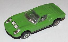 Playart lamborghini miura model cars 4cb39652 19e6 4f3f 8981 2851bc7648b9 medium