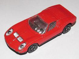 Playart lamborghini miura model cars 3680f3da fa03 41e5 b63b 5249b13e745b medium