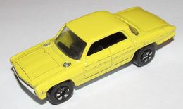 Playart uncle car model cars 0146fce1 6278 4934 b3f7 aea70aaae1ba medium