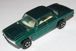 Playart uncle car model cars e73fdc00 9891 441f ac9c d4f00c5f1f5c medium