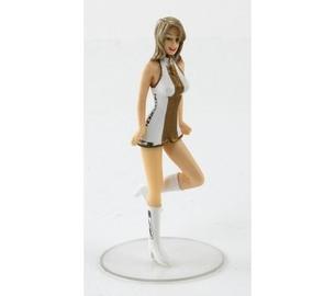 Race Queen P24 | Figures & Toy Soldiers