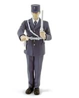 Policier de la Circulation 1968 | Figures and Toy Soldiers