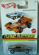 Hot wheels flying customs %252769 chevy camaro model cars 5a2c539b e155 4f8e 8218 7ce3682ede9e medium