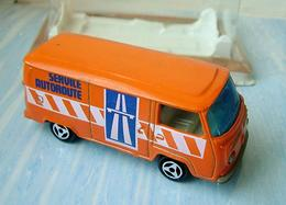 Majorette vw tole model cars 17f9588a e361 4fd7 8615 93ae64ecf05a medium