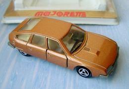 Majorette citro%25c3%25abn cx model cars af5a71e3 4020 42e2 a7d1 2a2487ceac6d medium