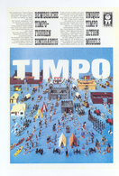 Timpo 20toys 20catalog 20page 201 medium