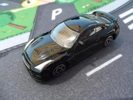 Norev norev city nissan gt r model cars 431455fb c108 4964 8f3f 86d1643deec3 medium