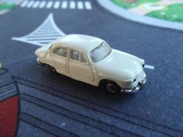 Norev microminiatures panhard 17 bt model cars 8f8f9360 0b0a 40a4 8870 8a7002e8813a medium