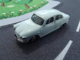 Norev microminiatures panhard 17 bt model cars 05555b39 a213 4389 addb 2dc1aee639b2 medium