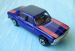 Zylmex %252f zee toys audi model cars 257c138a 7af5 4ac9 99dc 519dd0cfbacf medium