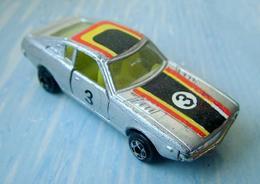 Celica | Model Cars