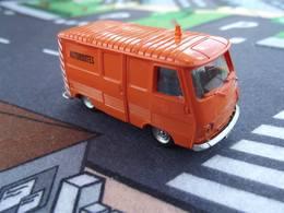 Norev microminiatures peugeot j7 %2522dde%2522 model trucks 8438a6a1 1e11 4716 827a c1ee513732d0 medium
