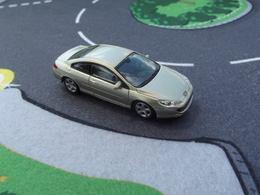 Norev microminiatures peugeot 407 coup%25c3%25a9 model cars f45098af 9422 4cbb 8ff0 60cb02b0f8e2 medium